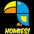homies surf