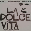 la-dolce vita restaurante