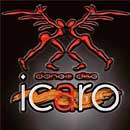 disco dance icaro conil