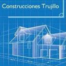 construcciones trujillo conil