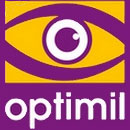 optimil optica la noria