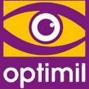 optimil optica la noria