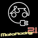 motoracing21