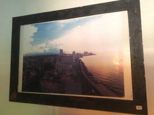 Malecón (Cuba)