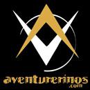 aventurerinos