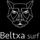 surf beltxa